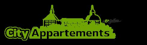 City Appartements / Monteurzimmer /  Pension